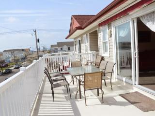 best place to stay in wildwood-prom groups welcome - Wildwood vacation rentals