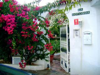 Secluded 6 Bedroom Villa in Fuengirola, Spain - Fuengirola vacation rentals