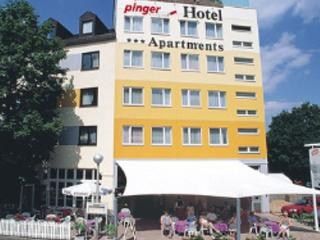 Vacation Apartment in Remagen - 334 sqft, cozy, comfortable, friendly (# 2851) - Remagen vacation rentals