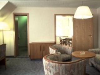 Vacation Apartment in Remagen - 431 sqft, cozy, comfortable, friendly (# 2852) - Remagen vacation rentals