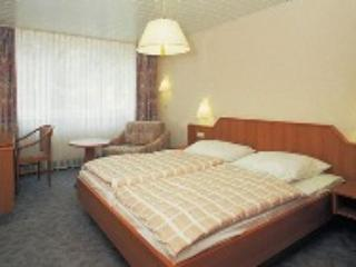 Vacation Apartment in Remagen - 592 sqft, cozy, comfortable, friendly (# 2853) - Remagen vacation rentals