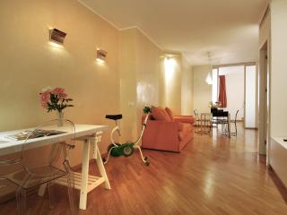 Madonnina - 2607 - Milan - Milan vacation rentals
