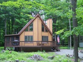 Lot-4 Blk-1804 Sec-18 107965 - Poconos vacation rentals