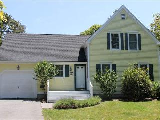 114 Yankee Drive - BDEDO - Brewster vacation rentals