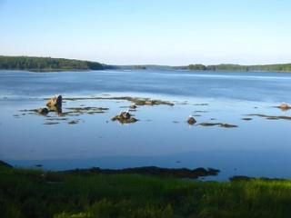 Salt Water Farm - Penobscot vacation rentals