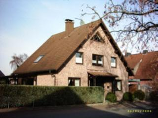 Vacation Apartment in Münster - friendly, affordable (# 2867) - Laer vacation rentals