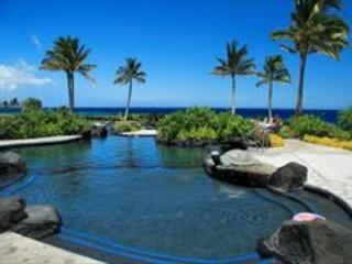 Professionally decorated 3BR Townhome! - Waikoloa vacation rentals