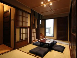 Experience a - Kyoto vacation rentals