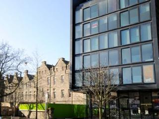 Simpson Loan Apartment - Edinburgh vacation rentals