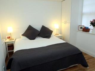 Tron Square Apartment - Edinburgh vacation rentals