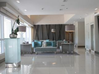 Brand New Condo for Rent infront Mall of Asia - Pasay vacation rentals