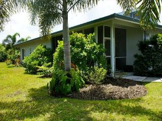 2 bedroom House with Internet Access in Pahoa - Pahoa vacation rentals