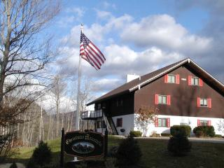 AWESOME NH Condo near STORYLAND and North Conway! - Glen vacation rentals