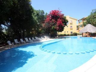 Handicapped Access Condo 5 Min Walk to Beach-Rana - Playa del Carmen vacation rentals