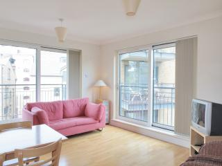 Tower Bridge Pied-e-Terre from The London Agent - London vacation rentals