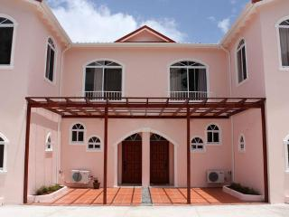 Admiral View Villas - Gros Islet vacation rentals