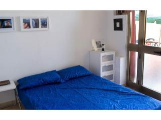 Piombino-Tuscany-ferry-Elba Island - Piombino vacation rentals