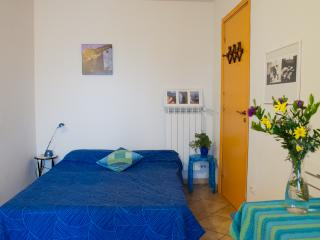 Rental at Piombino on Elba Island in Tuscany - Piombino vacation rentals