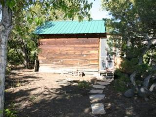 Perfect 4 bedroom Cody House with Internet Access - Cody vacation rentals