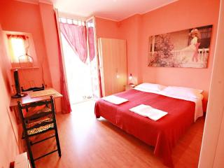 Amistad house Roma - Rome vacation rentals