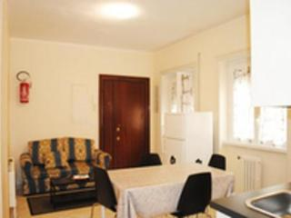 Lovely apartment in the heart of Rome - Rome vacation rentals