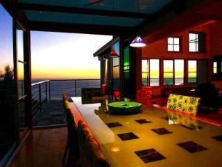 Spacious House with Deck and Internet Access - Malibu vacation rentals