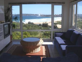 BEACH HOUSE SYDNEY NEAR MANLY-we have 9 Properties - Manly vacation rentals