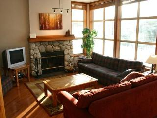 S Ko - Whistler vacation rentals