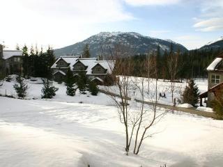 S Ko - Whistler vacation rentals