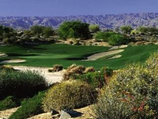 Desert Willow, Palm Desert. Resort and Villas - Palm Desert vacation rentals