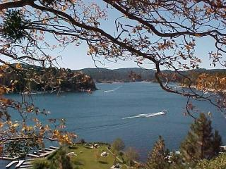 Summerhill Cottage - Private Access to the Lake - Lake Arrowhead vacation rentals