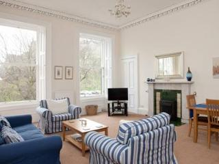 Castle Terrace Apartment - Edinburgh vacation rentals