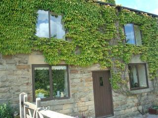 Loadbrook Cottage - Sheffield vacation rentals