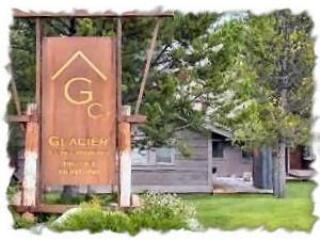 Beautiful Golf & Ski Chalet~Heated Pool & Hot Tub! - Big Sky vacation rentals
