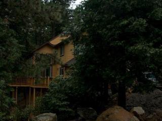 Nice 3 bedroom House in Yosemite National Park - Yosemite National Park vacation rentals