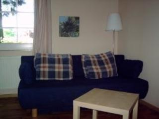 Vacation Apartment in Hellenthal - comfortable, relaxing, friendly (# 2881) - Hellenthal vacation rentals