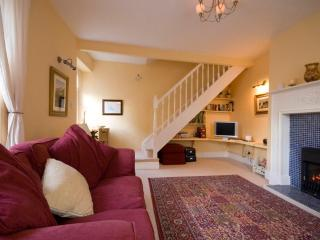 Peaseblossom House Alnwick Northumberland - Bamburgh vacation rentals