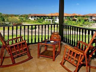 Hacienda Pinilla - Villa Georgia Peach 217 - Santa Cruz vacation rentals