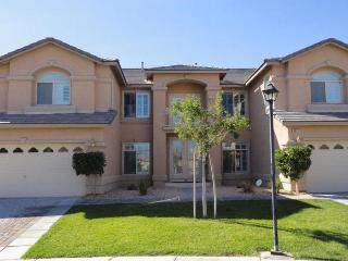 Leland Estate - Las Vegas vacation rentals