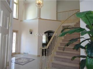 Elegance Estate - Las Vegas vacation rentals