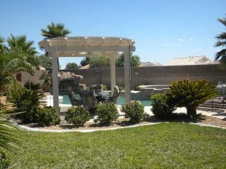Calistoga - Las Vegas vacation rentals