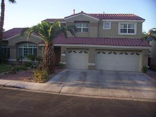 Henderson Garden - Las Vegas vacation rentals