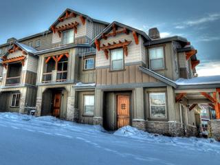 Easy Access-Less than 10min to downtown (PE13392) - Park City vacation rentals