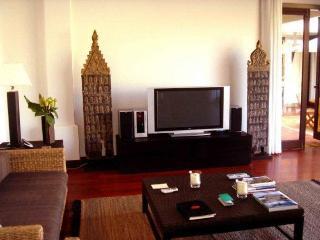 Villa022 - Bang Tao vacation rentals