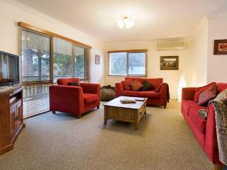 Annie's Escape in Warburton, self contained house - Warburton vacation rentals