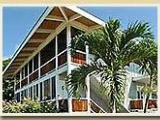 Hale Hanai (home of adopted family) - Family-Friendly Home on Historic Kealakekua Bay - Captain Cook - rentals