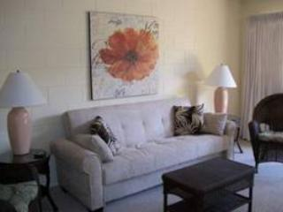 Romantic 1 bedroom Maalaea Apartment with Internet Access - Maalaea vacation rentals