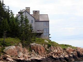 Cozy 2 bedroom Vacation Rental in Deer Isle - Deer Isle vacation rentals