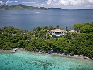 Blackbeards Hideaway - Tortola vacation rentals