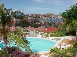 Colony Club - Orient - Gustavia vacation rentals